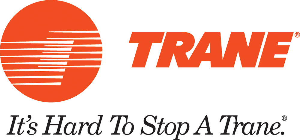 hard-to-stop-a-trane